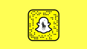 Ralph Lauren and Snap Inc. samarbeider om digital mote